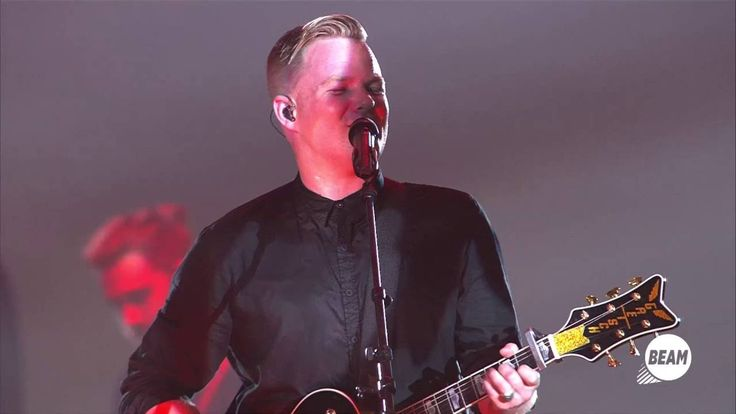 Planetshakers - The Anthem - Live at EOJD 2016