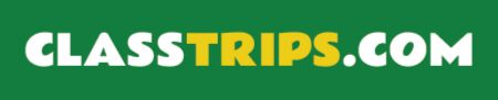 saved website for field trip ideas-Featured Living History | Massachusetts | Field Trips