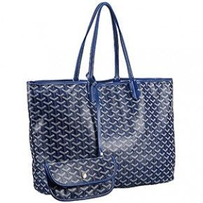 Goyard Handbags Collection & more Luxury details