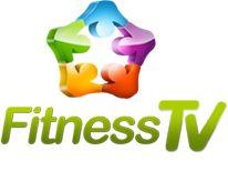 FitnessTV - Pro zdravý životní styl