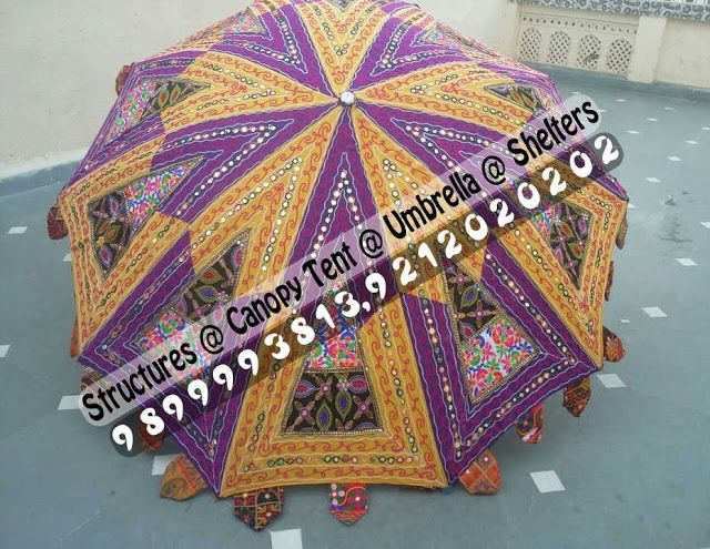 Indian Wedding Umbrellas For Sale, Rajasthani Umbrella Price, Rajasthani Umbrella In Delhi, delhi, jaipur, rajasthan, india, Jaipuri Umbrellas, Rajasthani Umbrella Online, Rajasthani Umbrella Price, Indian Wedding Umbrellas For Sale, Rajasthani Umbrella Wholesale, Jaipuri Umbrella Online,