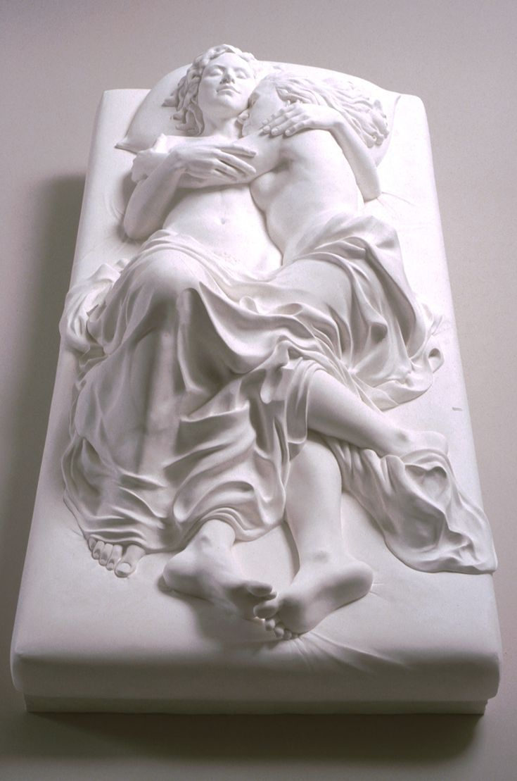 132 best cemetary art images on pinterest cemetery art cemetery
