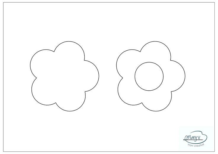 Visualizzazione di Schema fiorellini-tutorial.jpg