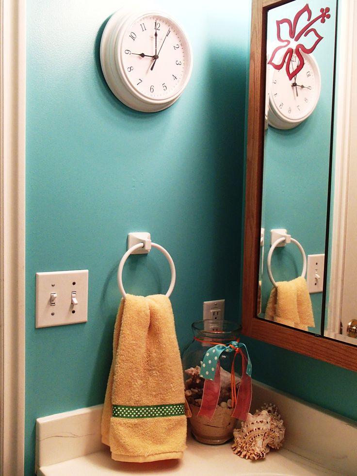 Best 25 Kids beach bathroom ideas on Pinterest Beach bathrooms