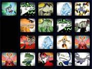 Joaca joculete din categoria jocuri cu age of defense http://www.jocurionlinenoi.com/taguri/quest sau similare jocuri fineas si farb
