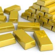 Gold prices decline; MCX gold August future falls 1.65% | Trading Tips Expert