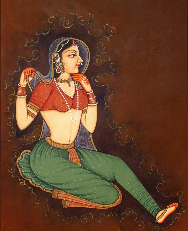 the mughal era Mughal era 338 likes was an imperial power in the indian subcontinent from about 1526 to 1757.