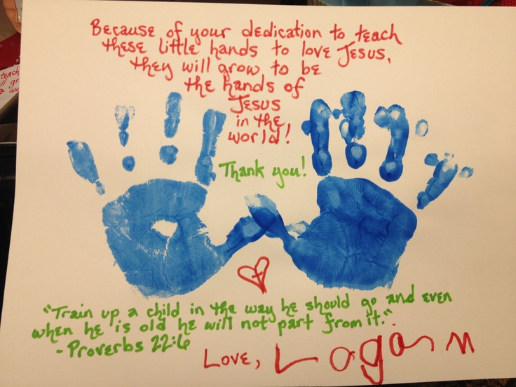 233 best teacher appreciation images on Pinterest Teacher - thank you notes for teachers