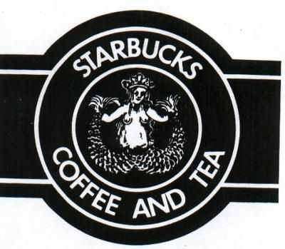 starbucks-is-40-years-old-and-changing-a-new-look-21480073.jpg (400×349)