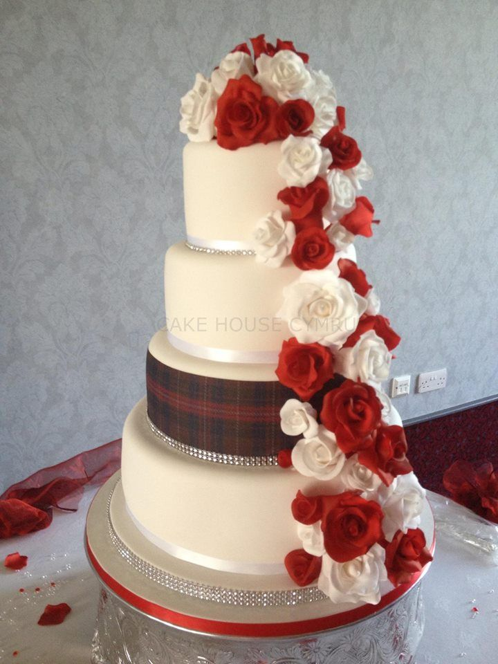 wedding cake courses ireland 54 best images about wedding cakes on 22273