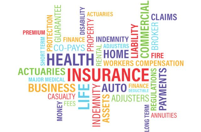 Business Insurance How To Protect Your Start Up Venture Health Insurance Policies Life Insurance Companies Health Insurance Plans