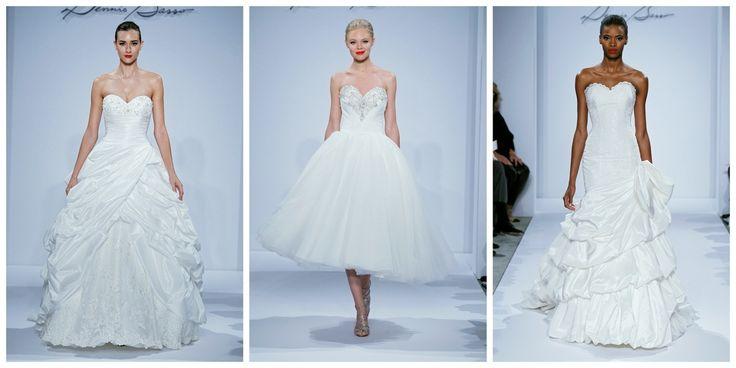 155 best wedding images on Pinterest | Museum wedding, Seattle ...