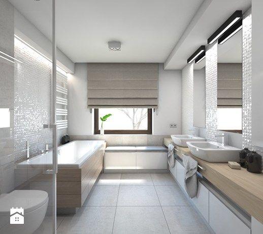 12 besten barrierefreies bad bilder auf pinterest for Bescheiden badezimmergestaltung ideen