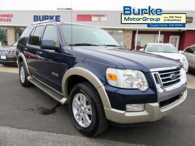 Used Subaru, VW, Cadillac, and GM Vehicles NJ   Car Dealerships in NJ - Burke Motor Group