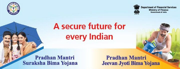Register through SMS for PMSBY and PMJJBY in Kotak Mahindra Bank http://revealthat.com/register-through-sms-for-pmsby-and-pmjjby-in-kotak-mahindra-bank/
