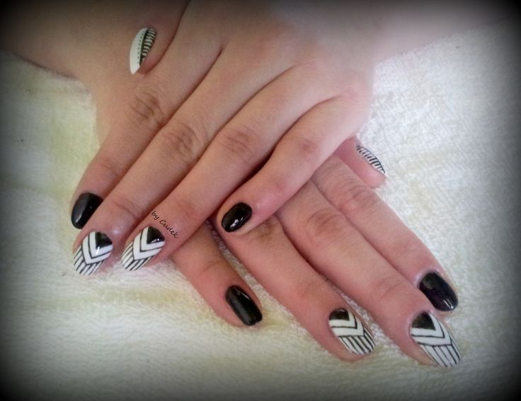 https://www.facebook.com/nails.by.cudek