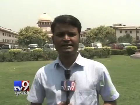 Delhi: Supreme court bench which is hearing Gujarat MP Naran Kachhadiya plea to put a stay on his Gujarat high court's judgement, got divided today and decided to transfer the case to another justice bench.   Subscribe to Tv9 Gujarati https://www.youtube.com/tv9gujarati Like us on Facebook at https://www.facebook.com/tv9gujarati Follow us on Twitter at https://twitter.com/Tv9Gujarati Follow us on Dailymotion at http://www.dailymotion.com/GujaratTV9