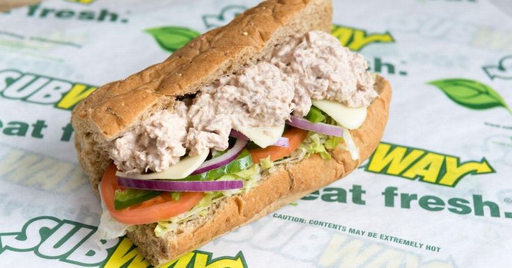 Has Subway advertised the most ludicrous job title ever?  http://www.mirror.co.uk/news/uk-news/subway-advertised-most-ludicrous-job-6404637