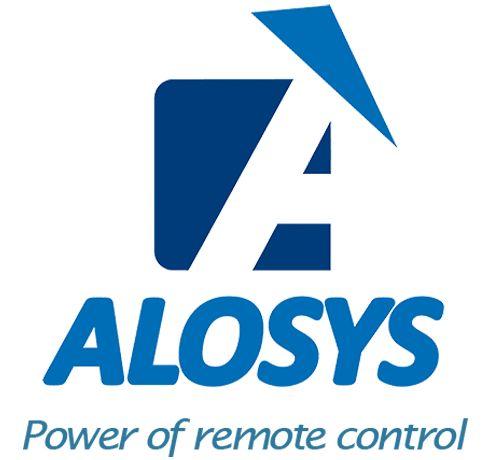 Profili professionali ricercati in Alosys Communications S.r.l.