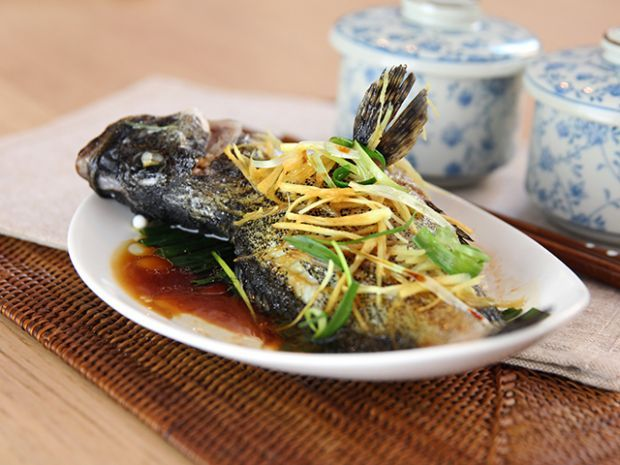 228 best everyday chinese images on pinterest chinese food daydaycook is the hottest new culinary website across asia offering step by step instructions and videos on how to cook chinese food recipes forumfinder Images