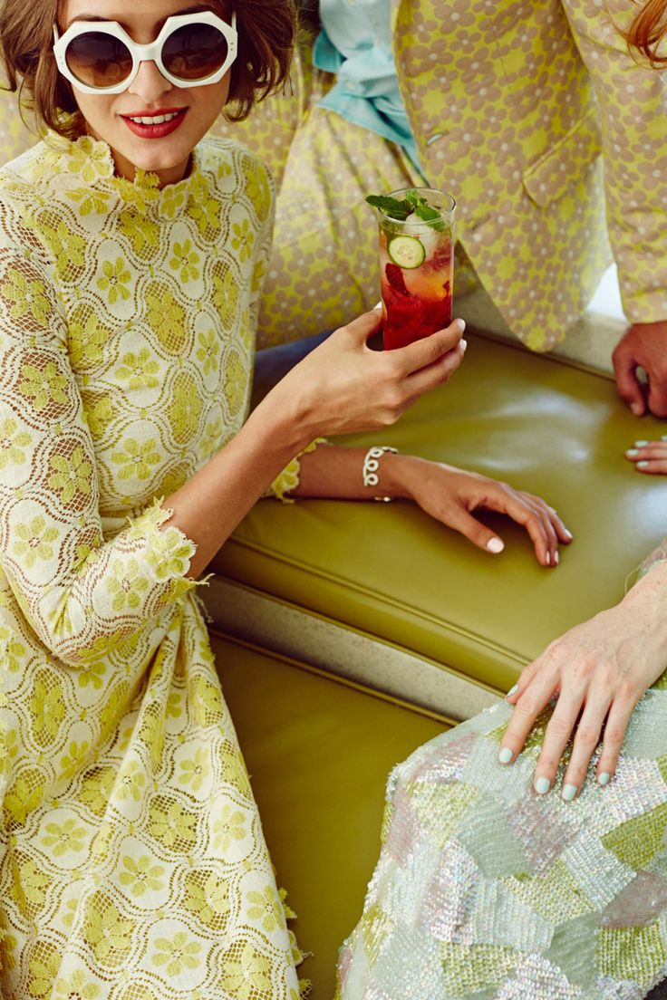 115 best kaftans and casseroles images on Pinterest | Fashion ...