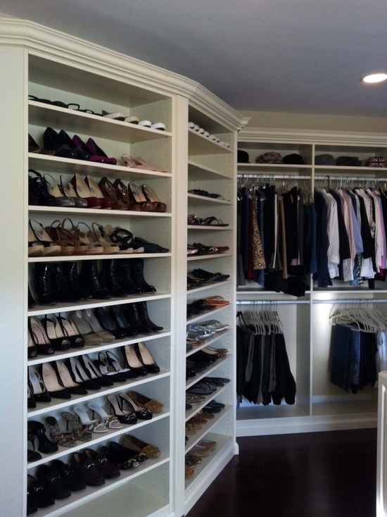 100 Ideas To Try About Closet Makeover Closet