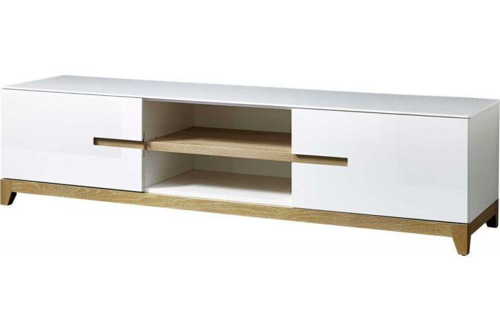 Interior Design Meuble Tv 180 Cm Meuble Tv Cm Royal Sofa Idee Canape Et Maison Blanc Laque Convertible Tissu Rangement A Chaussu Home Decor Table Storage Bench
