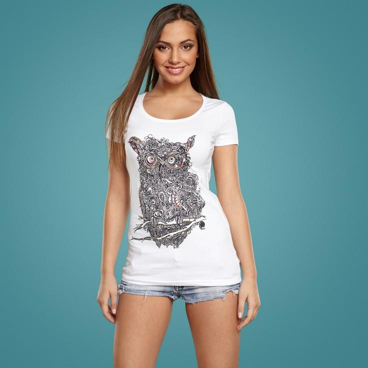 Новая Коллекция принтов от Julia Grad «ANIMAL LOVE» ( inspired by vegetarian life)  http://juliagrad.tumblr.com/  #art #print #design #wear #accessories #owl #vegetarial #life #draw #illustration I create illustrations for Professional wear   http://instagram.com/julia_grad/