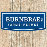 Burnbrae Farms – #CookieEggChange! - Enter for a chance to win the ultimate baking kitchen prize pack (ARV $1,000) or 1 of 5 Secondary Prizes! (ARV: $100) #BurnbraeFarms