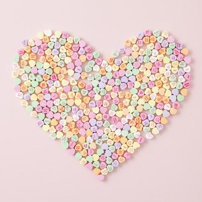 1510 best Hearts to love III images on Pinterest | My heart ...