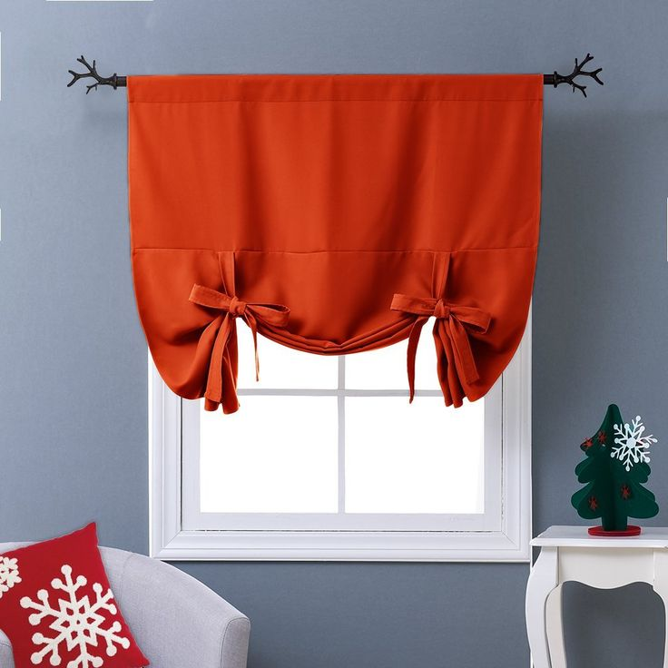 the 25 best ideas about bathroom window curtains on