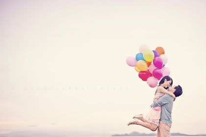 Love Soars HighTags, Couples Photography, 500375 Pixel, Aloveis32Jpg 500375, Pegorin Patypegorin, Thisthat, Photography Ideas