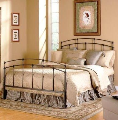 Mejores 42 imágenes de Beds and Headboards en Pinterest | Cabeceras ...