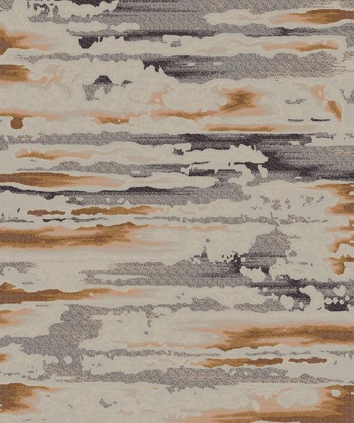 Best 25+ Hotel carpet ideas on Pinterest | Carpet design ...