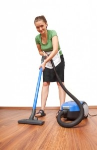 12 Things Your Home Cleaner Is Not Telling You (First Part)