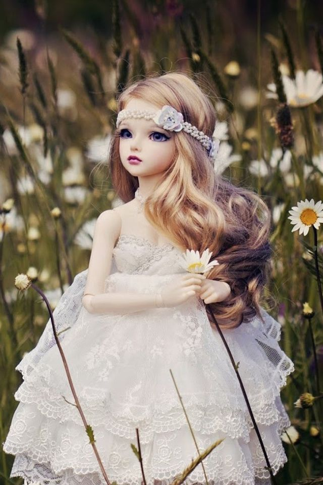 Pin by Prëët on Dolls | Pinterest | Mobile phones, Wallpapers and