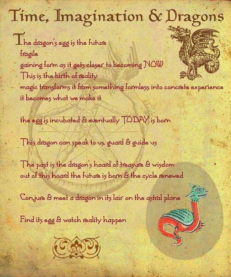 great book solomon dragon nest