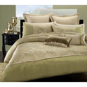 jennifer duvet covers set by hotel collection