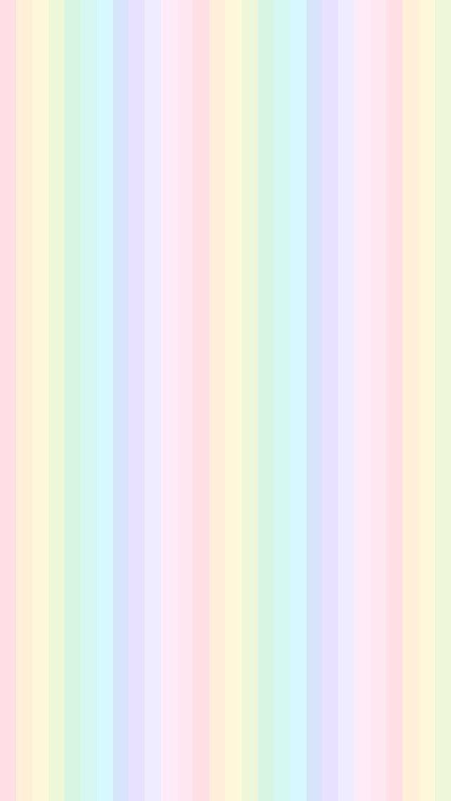Pin By Cari Dimillo On Wallpaper Tumblr Png Rainbow Wallpaper Painting Wallpaper Kawaii Wallpaper
