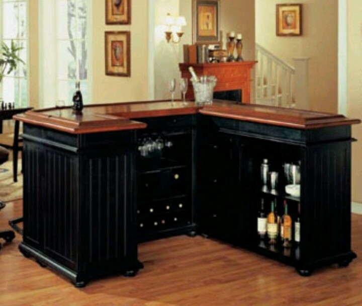 Bar Top Ideas Basement Pleasing 102 Best Bar Ideas Images On Pinterest  Bar Ideas Home Bar Inspiration