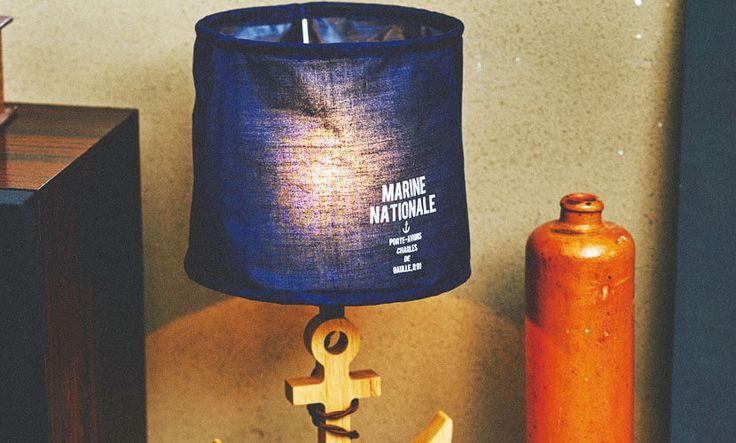 【楽天市場】照明 おしゃれ テーブル【 Pordic ancre/B&NES [ ポルディック アンクル/バーネス ] 】照明 照明器具 天井照明 インテリア照明 フロアライト テーブルライト ファブリック [送料無料]:ヒナタデザイン
