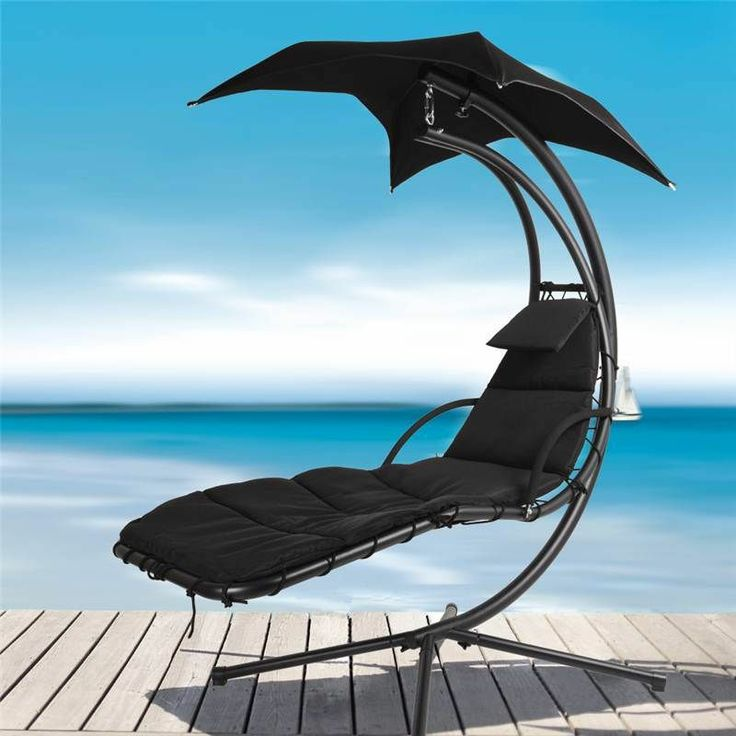 1000 Images About Garden Swing Chair On Pinterest