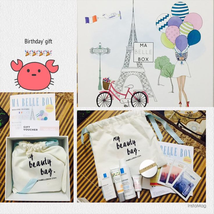 79 best ma belle box concept images on pinterest ma On concept mà bel