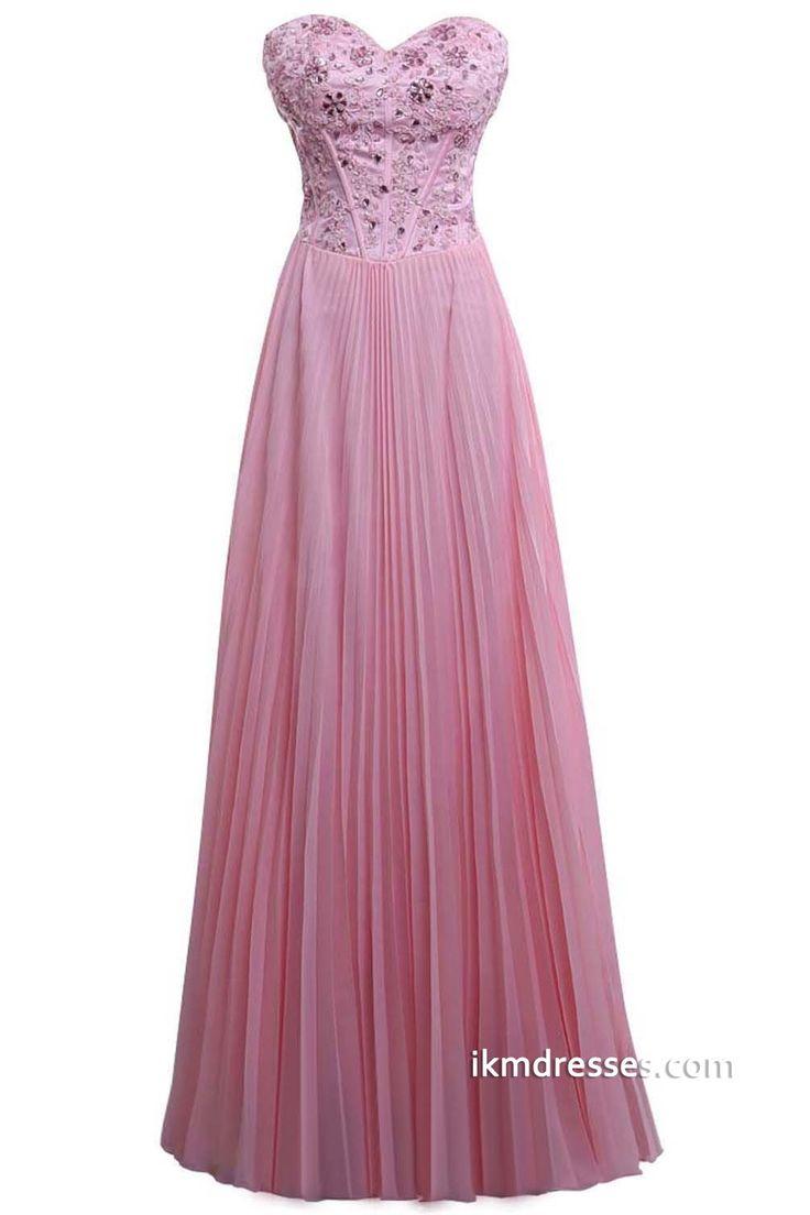 Fantástico Vestidos De Cinta Adhesiva Para Prom Modelo - Colección ...