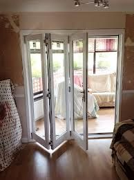 internal bifold doors - Google Search