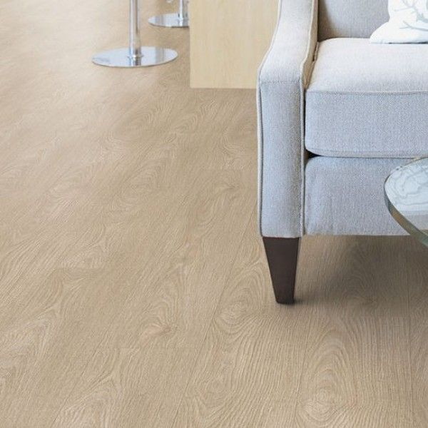 25 best ideas about parquet clipsable on pinterest sol With parquet pvc clipsable