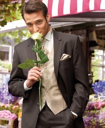 Магазин продажи свадебные костюмы для мужчин