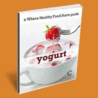 Coconut Milk Yoghurt http://www.culturesforhealth.com/make-coconut-milk-yogurt-recipe
