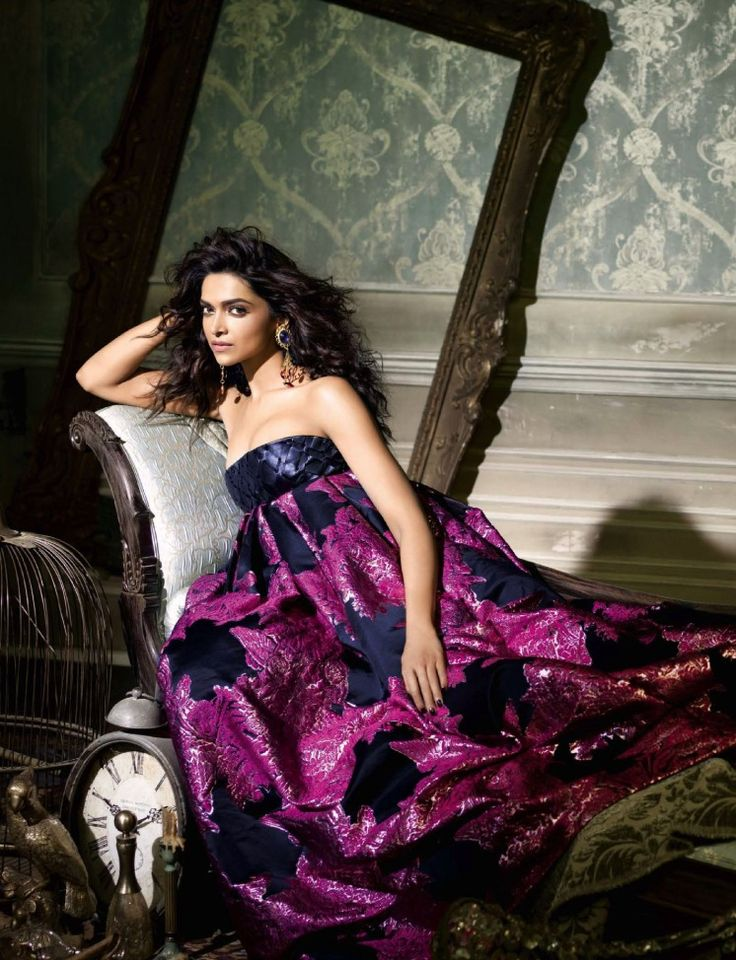 #Deepika Padukone 'I don't regret missing Hollywood debut with 'Fast & Furious 7' - The Bollywood Tempest http://www.thebollywoodtempest.co.za/deepika-padukone-dont-regret-missing-hollywood-debut-fast-furious-7/