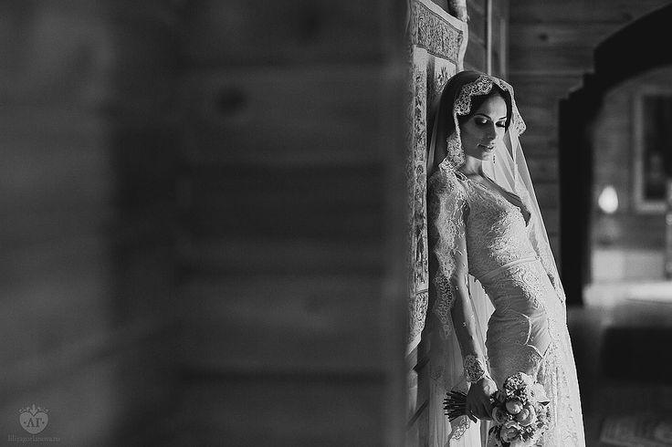 Свадебный фотограф Лилия Горланова (LiliyaGorlanova). Фотография от 11.07.2014